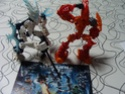 [Bionicle] Des mini-jeux grâce à vos pièces LEGO ! Dsc02110