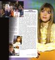Articles de presse - Page 5 0310