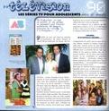 Articles de presse - Page 5 03_210