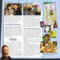 Articles de presse - Page 5 03_310
