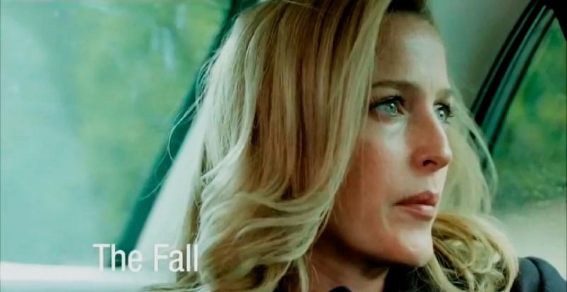 The Fall: un nouveau drama très noir avec Gillian Anderson Ega_gi10