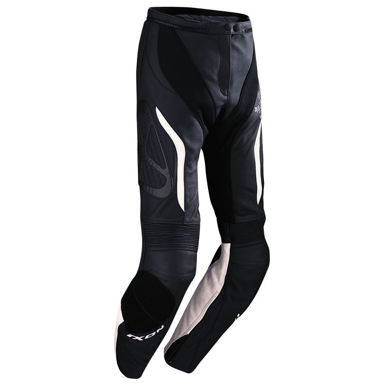 [Vend] Pantalon cuir femme Ixon 41299_11