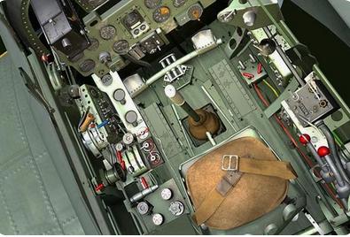 A6M2 Zéro et tous les autres z'éros de J.C Captur27