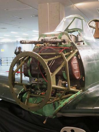 A6M2 Zéro et tous les autres z'éros de J.C Captur28
