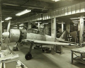 A6M2 Zéro et tous les autres z'éros de J.C Captur31