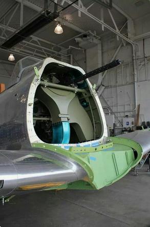 A6M2 Zéro et tous les autres z'éros de J.C Captur33
