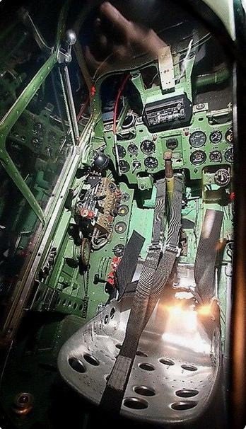 A6M2 Zéro et tous les autres z'éros de J.C Captur35
