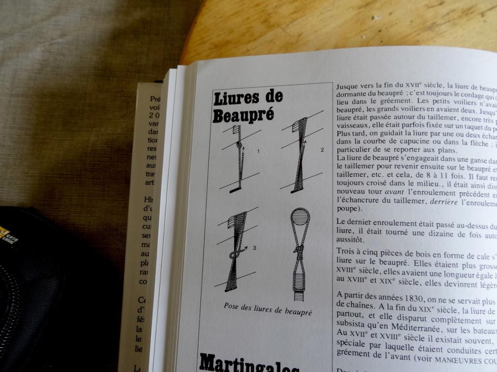 Le Phenix de Heller au 1/150°  - Page 16 Dsc08216
