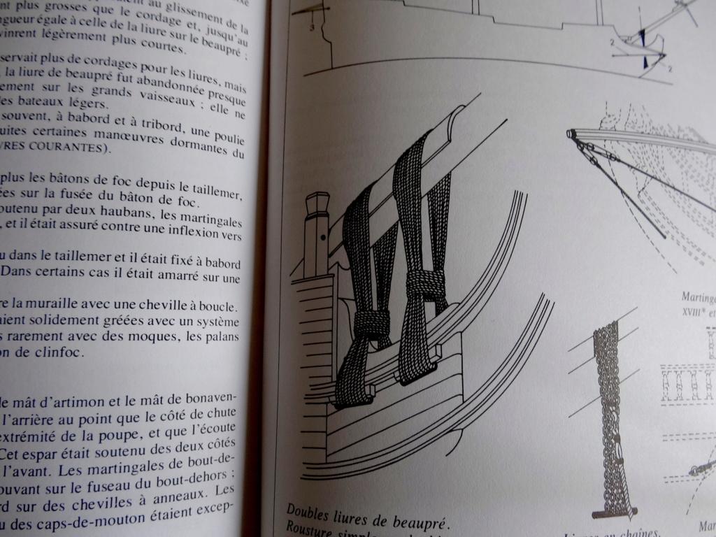 Le Phenix de Heller au 1/150°  - Page 16 Dsc08221
