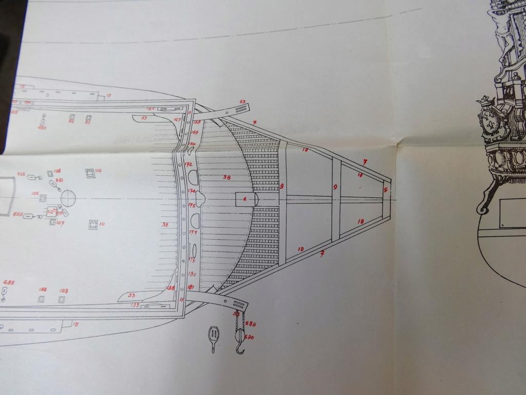 Le Phenix de Heller au 1/150°  - Page 16 Dsc08311