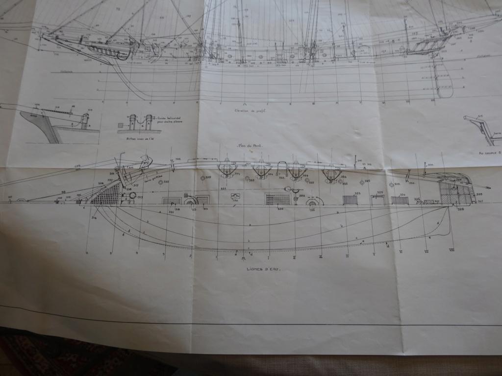 La toulonnaise 1823 kit AL au 1/70 - Page 2 Dsc08864