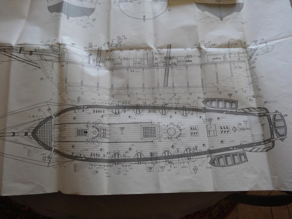 La toulonnaise 1823 kit AL au 1/70 - Page 2 Dsc08866