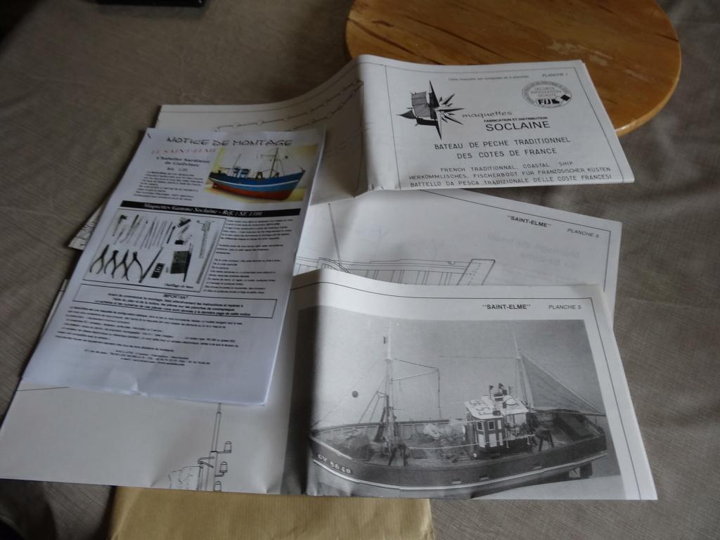 Le Saint-Elme / maquette navigante au 1/20° de Soclaine Dsc09531