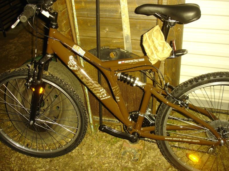 Mon nouveu vélo tout terrain Dsc07710