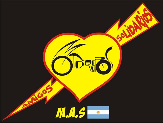 FUNDACIÓN M.A.S. CORAZON Fundac11