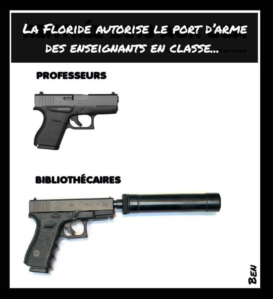 Humour - Page 15 211