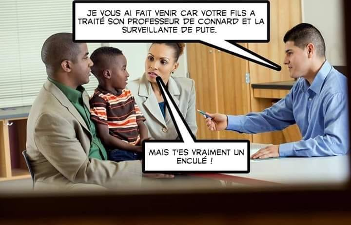 Humour - Page 14 4124