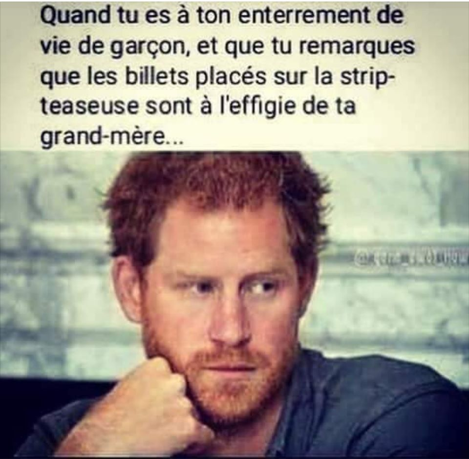 Humour - Page 17 4610