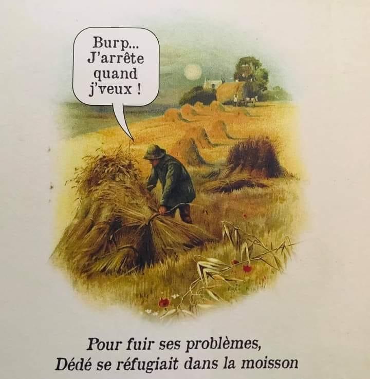 Humour - Page 29 Burp10