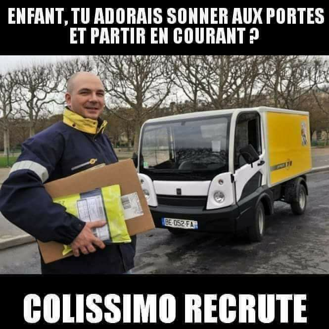Humour - Page 14 Coliss10