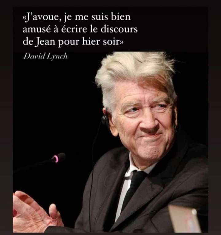 Humour - Page 27 Lynch10