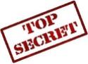 top secret my euro entry ......no pun intended Downlo10