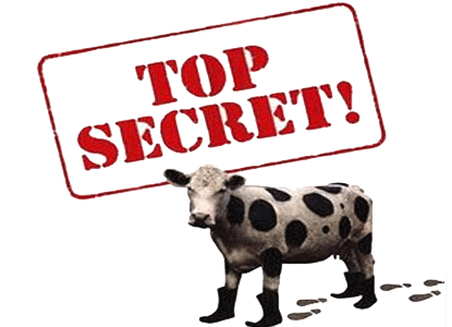 top secret my euro entry ......no pun intended Tscow-12