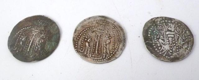 Monnaies des Huns Hephtalites - Page 3 P1560111