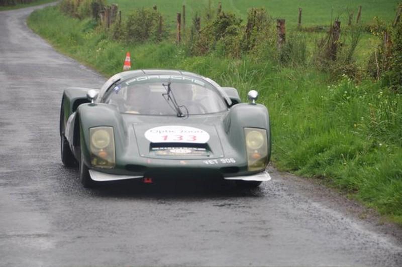 Le Tour Auto  2013 en Porsche 906 - Page 7 Bd409e10