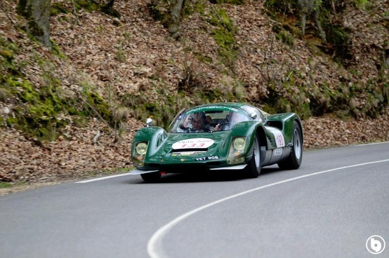 Le Tour Auto  2013 en Porsche 906 - Page 7 Fa125a10