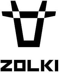 Le forum des bikers en HD Street Bob - Portail Logo_z11