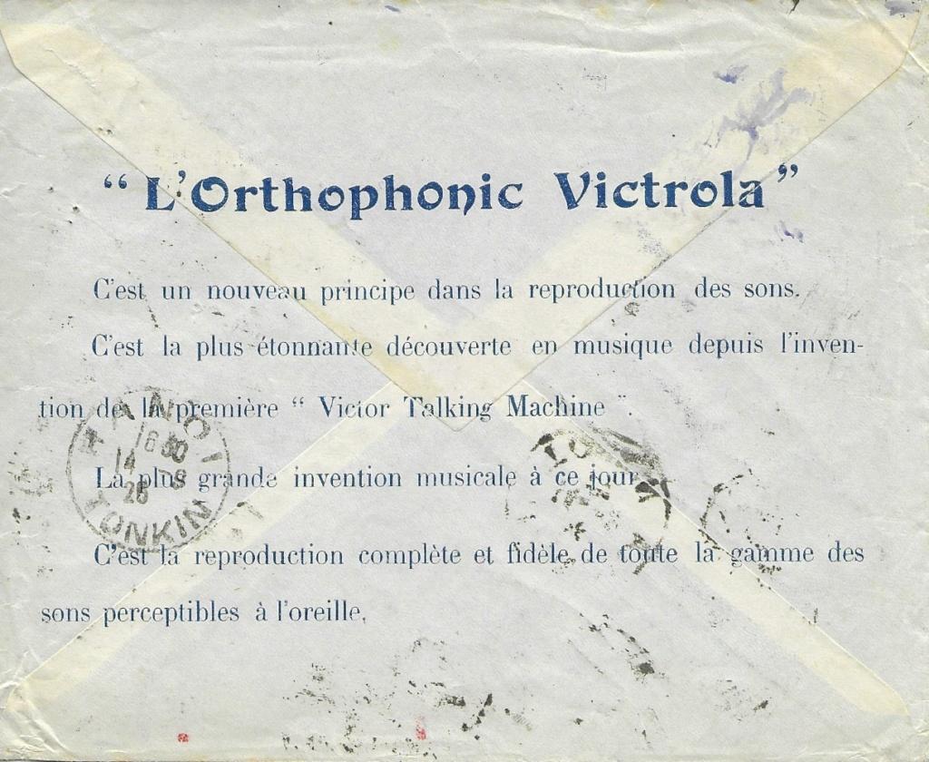 Radio-Labroquerie, le retour... Orthop10