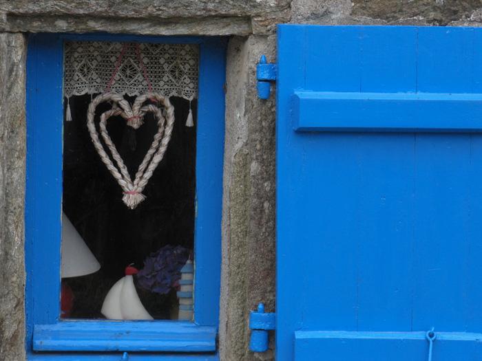 À vos fenêtres ... Kervad10