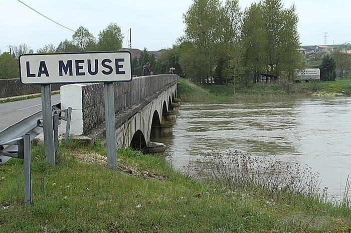 La Meuse Meuse_10