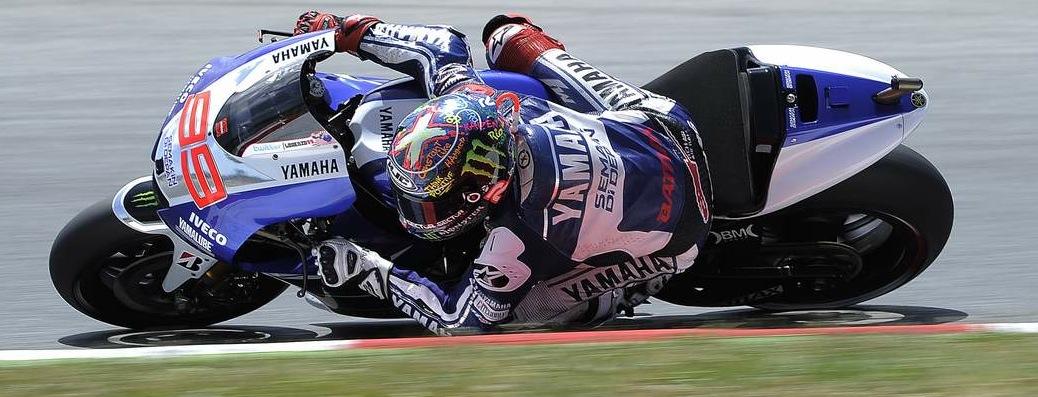 MotoGP - Saison 2013 - - Page 38 Big_4m10