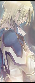 Demande de kit pour moi Avatar13