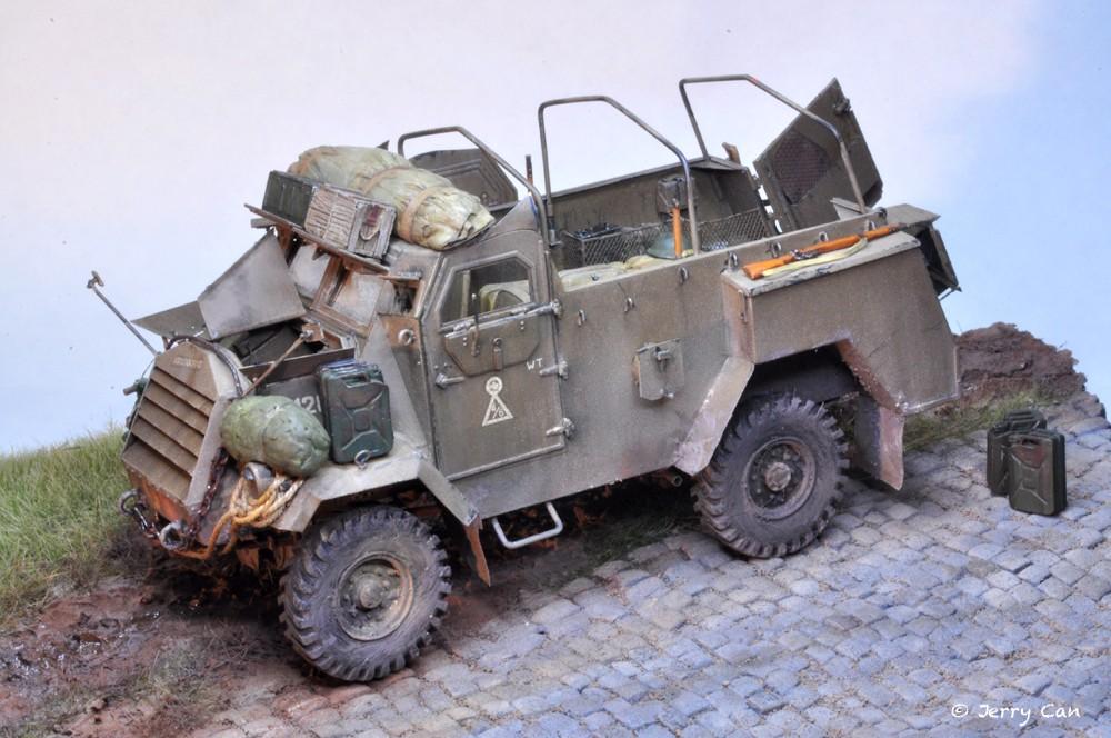 peinture - CMP C15TA, véhicule blindé canadien, Mirror Models 1/35 - Page 7 C15ta-23