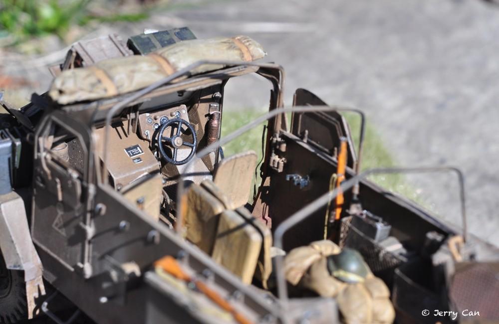 peinture - CMP C15TA, véhicule blindé canadien, Mirror Models 1/35 - Page 7 C15ta-39