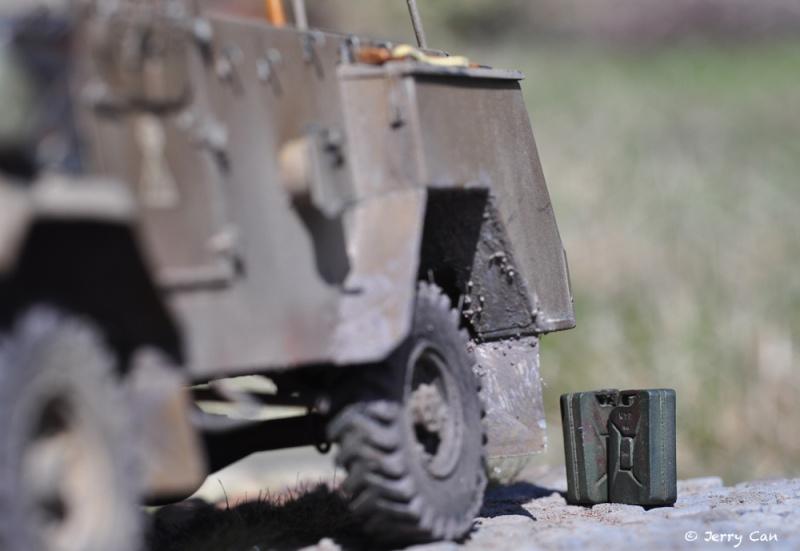 peinture - CMP C15TA, véhicule blindé canadien, Mirror Models 1/35 - Page 7 C15ta-49