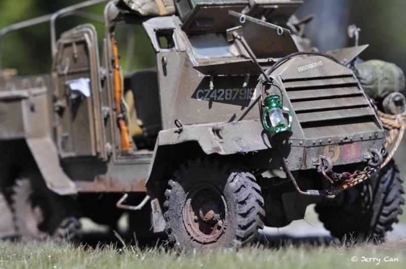 peinture - CMP C15TA, véhicule blindé canadien, Mirror Models 1/35 - Page 7 C15ta-50