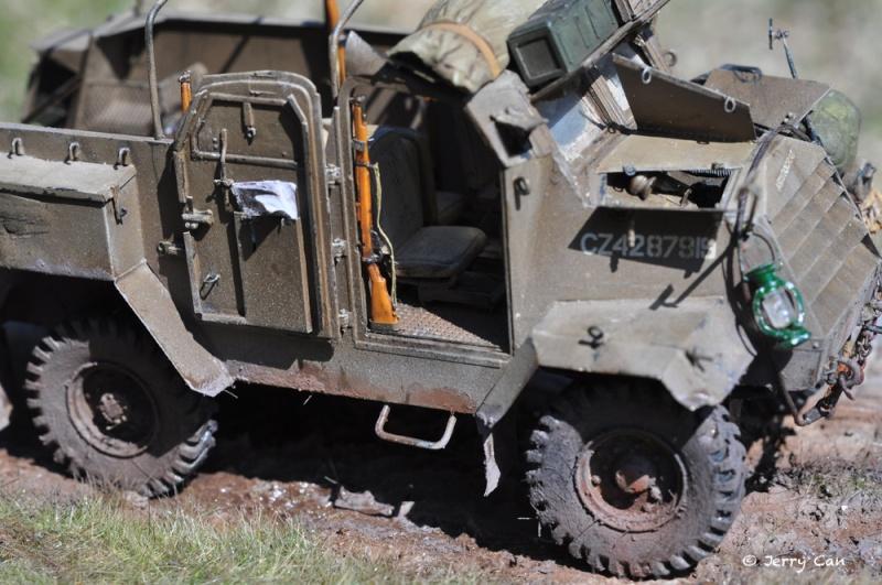 peinture - CMP C15TA, véhicule blindé canadien, Mirror Models 1/35 - Page 7 C15ta-62