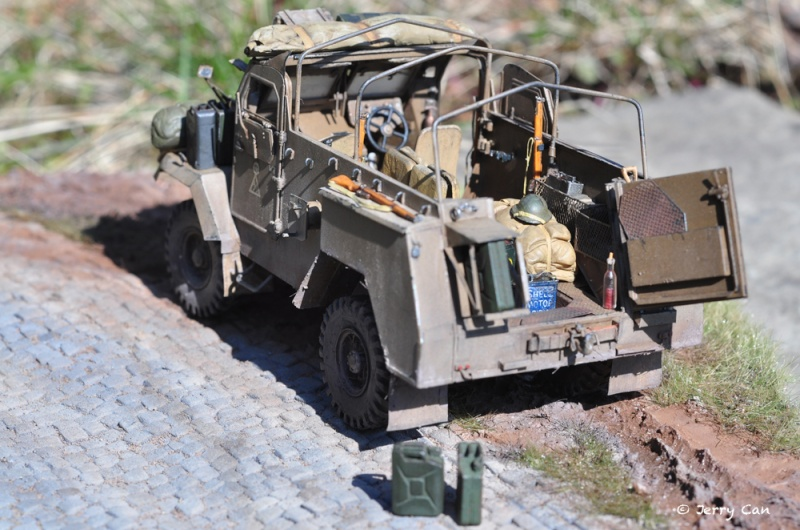 peinture - CMP C15TA, véhicule blindé canadien, Mirror Models 1/35 - Page 7 C15ta-65