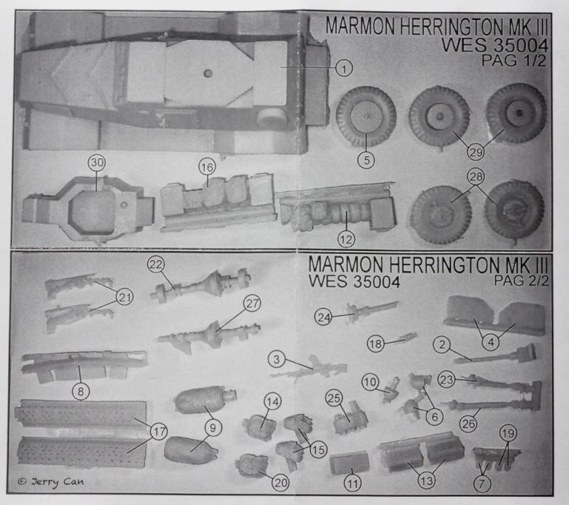 Marmon Herrington Mk.III [Wespe Models, 1/35] Marmon11