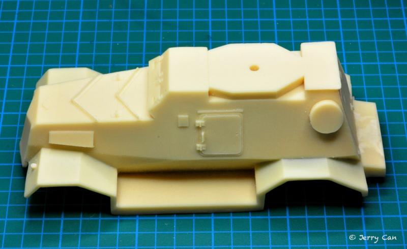 Marmon Herrington Mk.III [Wespe Models, 1/35] Marmon13