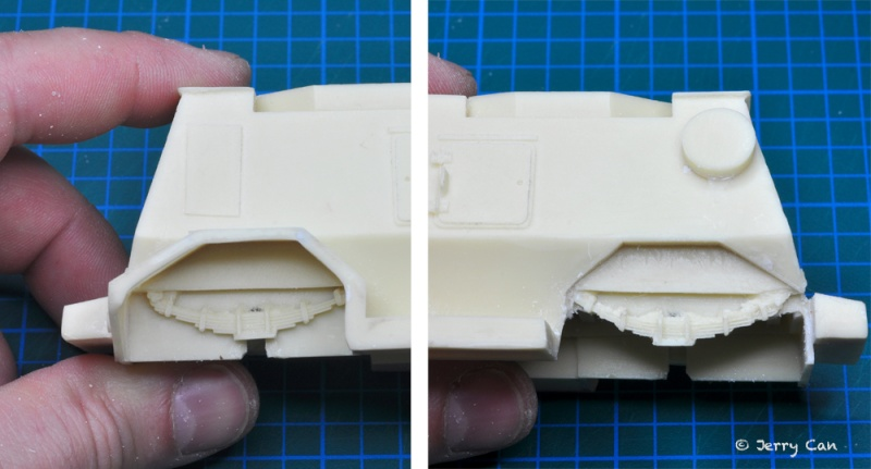 Marmon Herrington Mk.III [Wespe Models, 1/35] Marmon17