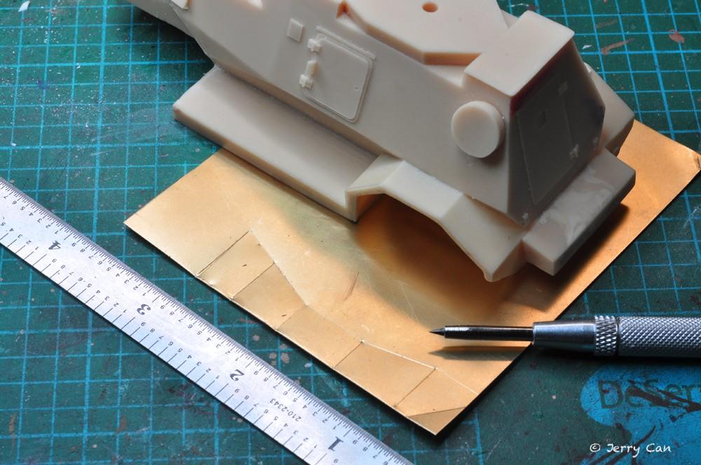 Marmon Herrington Mk.III [Wespe Models, 1/35] Marmon19