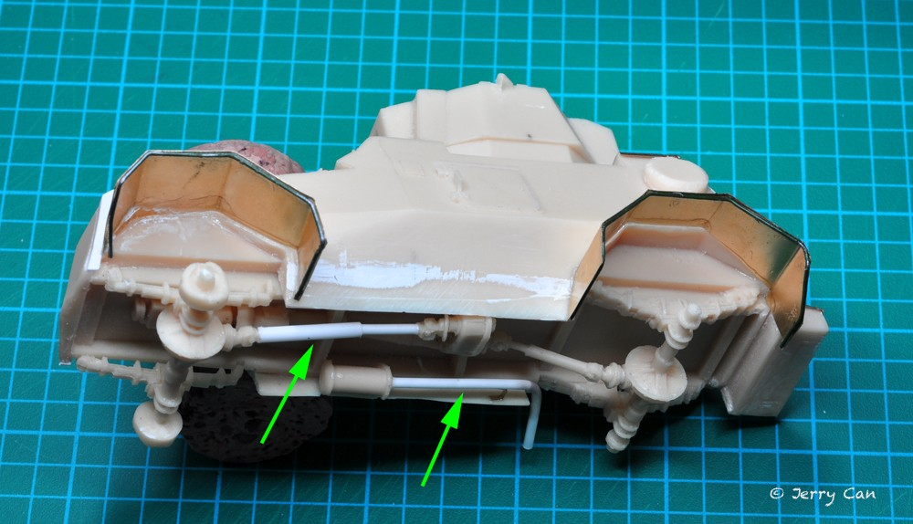 Marmon Herrington Mk.III [Wespe Models, 1/35] Marmon28