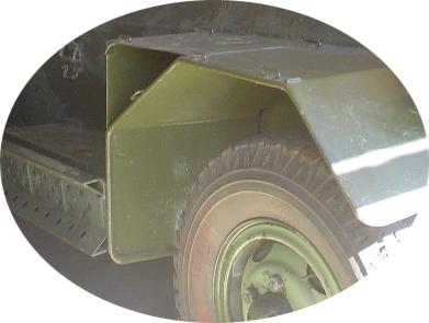 Marmon Herrington Mk.III [Wespe Models, 1/35] Rebord10