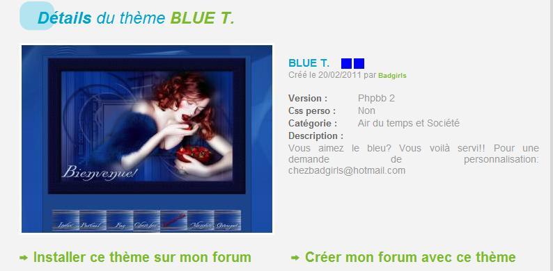 THÈMES INCLASSABLES  Blue_t10