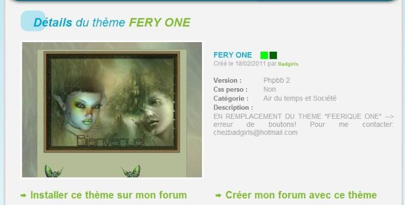 THÈMES FÉERIQUES  Fery-o10